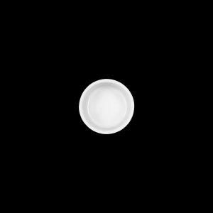 Pastetennäpfchen, Ø = 6,5 cm, Luzifer
