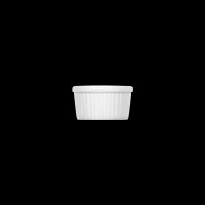 Pastetennäpfchen, Ø = 7,3 cm, Luzifer