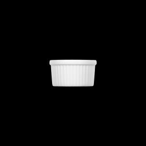 Pastetennäpfchen, Ø = 8,3 cm, Luzifer