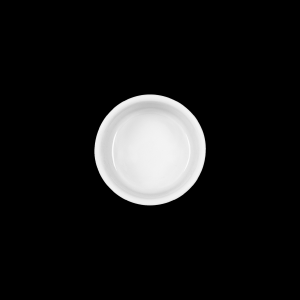 Pastetennäpfchen, Ø = 9,4 cm, Luzifer