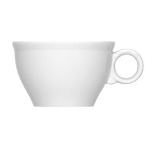 Kaffee-Obere nieder, Inhalt: 0,18 l, Come4Table