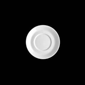 Sauciere-Untere, Ø = 16 cm, Joker
