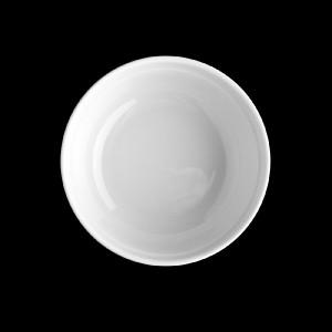 Salats rund, Ø = 13 cm, Joker