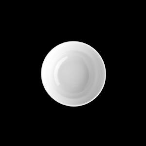 Salats rund, Ø = 16 cm, Joker