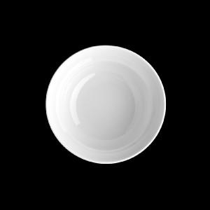 Salats rund, Ø = 21 cm, Joker