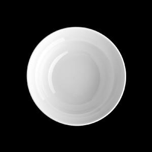 Salats rund, Ø = 24 cm, Joker