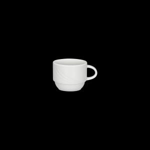 Kaffee-Obertasse, Inhalt: 0,18 l, Donna