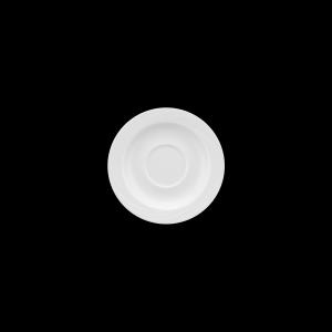 Kombi-Untere, Ø = 16 cm, Donna