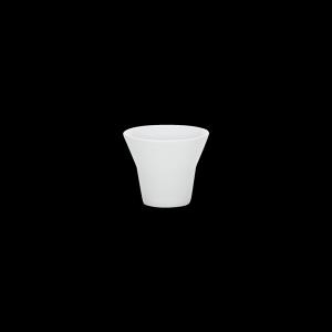 Bowl hoch, Ø = 9,3 cm, Connect