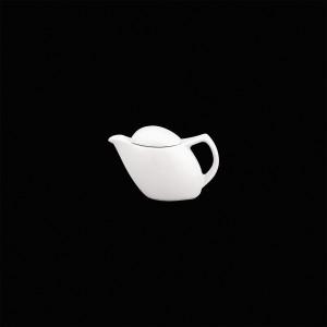 Teekanne mit Deckel, Inhalt: 0,35 l, Avanti