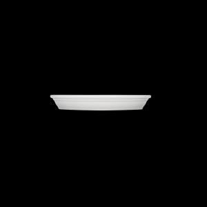 Teller flach coup, Ø = 24 cm, Airflow