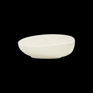 Salats, Ø = 30 cm, WellCome