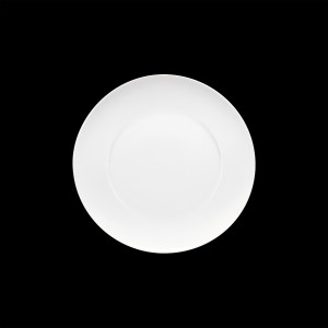 Teller flach, Ø = 28 cm, Grace