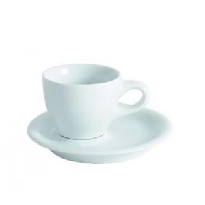 Kombi-Untere, Ø = 16 cm, Café Sommelier
