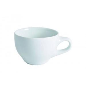 Cappuccino-Obere, Inhalt: 0,23 l, Café Sommelier