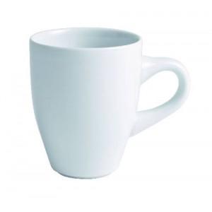 Kaffeebecher, Inhalt: 0,35 l, Café Sommelier