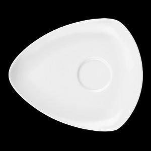 Kombi-Untere groß, Ø = 22 cm, Coffe-e-motion