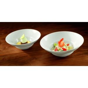 Salatteller, Ø = 23 cm, Classic Gourmet