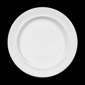 Teller flach, Ø = 23 cm, Vitalis