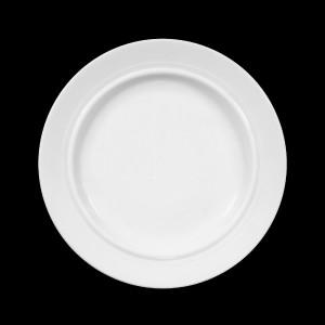 Teller flach, Ø = 20 cm, Vitalis