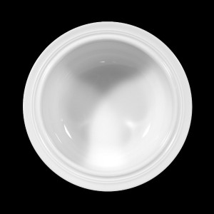 Schale hoch, Ø = 16 cm, Vitalis