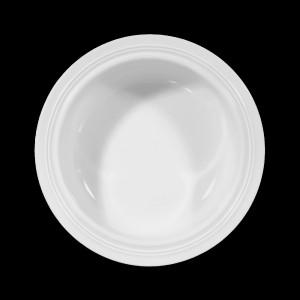 Schale niedrig, Ø = 16 cm, Vitalis