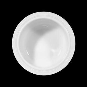 Dessertschale, Ø = 12 cm, Vitalis