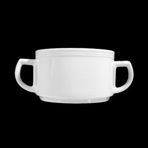 Suppen-Obertasse, Ø = 10 cm, Vitalis