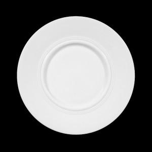 Suppen-Untere, Ø = 17 cm, Vitalis