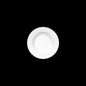 Teller tief, Ø = 23 cm, Meran