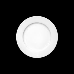 Teller flach, Ø = 33 cm, Meran