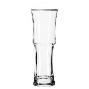 Cocktailglas, Napoli Grande, Inhalt: 458 ml