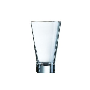 Longdrink, Shetland, Inhalt: 350 ml, /-/ 0,3 l