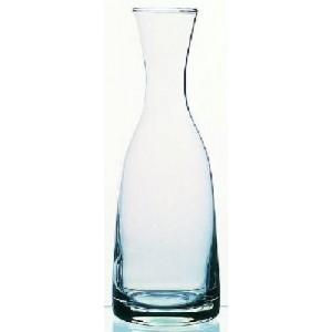 Karaffe/Decanter, Budelle, Inhalt: 500 ml, /-/