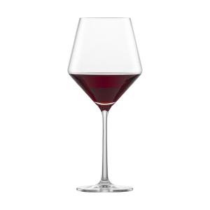 Beaujolais Gr. 145, Belfesta (Pure), Inhalt: 465 ml