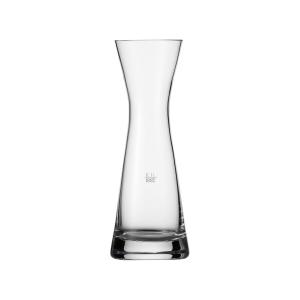 Karaffe, Belfesta (Pure), Inhalt: 100 ml, /-/ 0,1 l