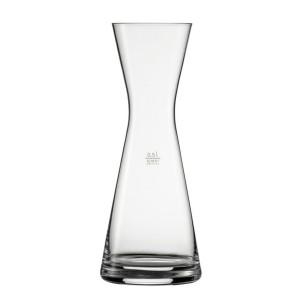 Karaffe, Pure, Inhalt: 500 ml, /-/ 0,5 l