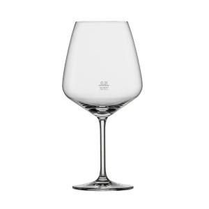 Burgunderpokal Gr. 140, Taste, Inhalt: 782 ml, /-/ 0,2 l