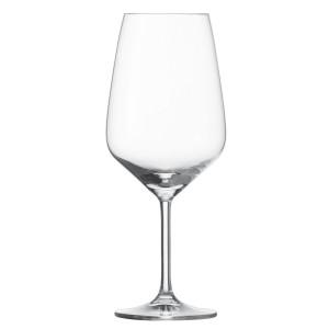 Bordeauxpokal Gr. 130, Taste, Inhalt: 656 ml
