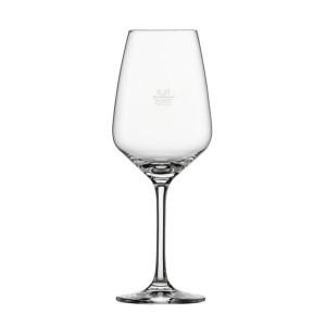 Weißweinglas Gr. 0, Taste, Inhalt: 360 ml, /-/ 0,2 l