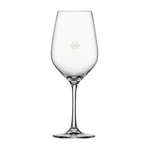 Burgunderglas Gr. 0, Vina, Inhalt: 415 ml, /-/ 0,2 l