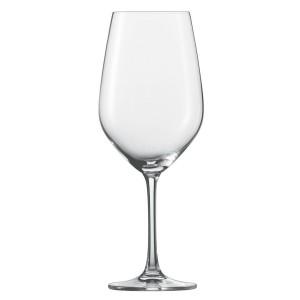 Wasserglas Gr. 1, Vina, Inhalt: 513 ml