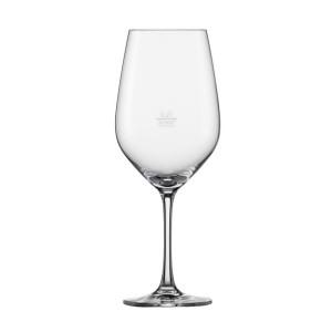 Wasser-/Rotweinglas, Vina, Inhalt: 530 ml, /-/ 0,2 l