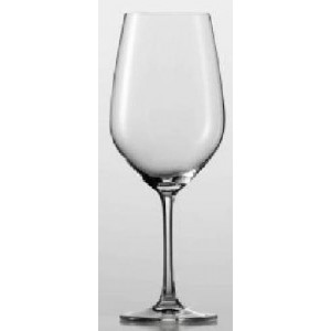 Wasserglas Gr. 1, Vina, Inhalt: 513 ml, /-/ 0,25 l