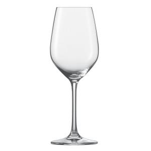 Weinglas Gr. 2, Vina, Inhalt: 279 ml