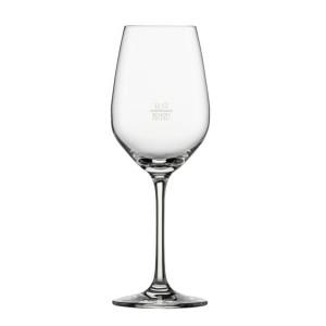Weißweinglas, Vina, Inhalt: 290 ml, /-/ 0,1 l