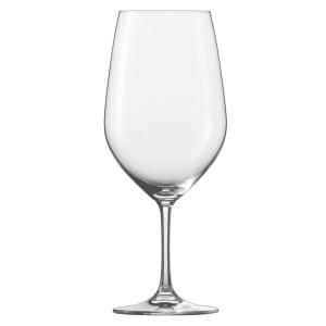 Bordeauxglas Gr. 130, Vina, Inhalt: 626 ml