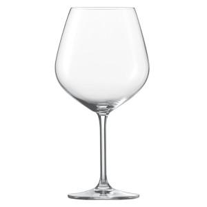Burgunderglas Gr. 140, Vina, Inhalt: 732 ml