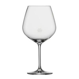 Burgunderglas Gr. 140, Vina, Inhalt: 732 ml, /-/ 0,2 l