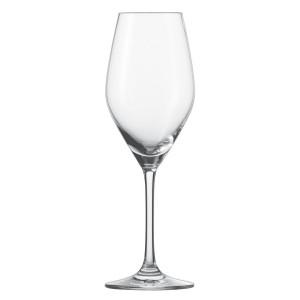 Champagner mit Moussierpunkt Gr. 77, Vina, Inhalt: 263 ml